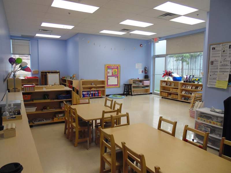 casa-3-classroom